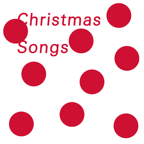V.A. – Christmas Songs