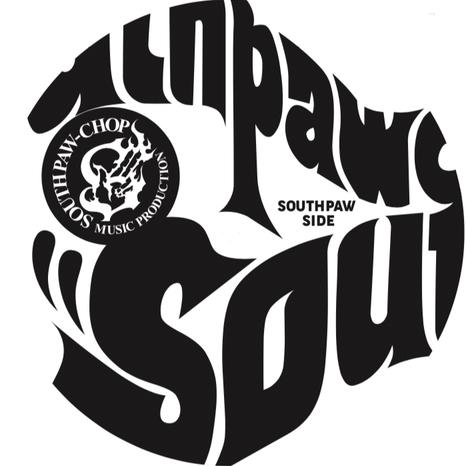 Southpaw Chop – Southpaw Chop f.t A.G(D.I.T.C)/ Rhythm Roulette