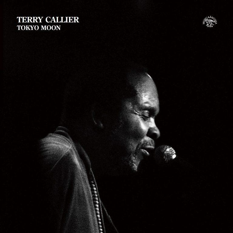 TERRY CALLIER – TOKYO MOON