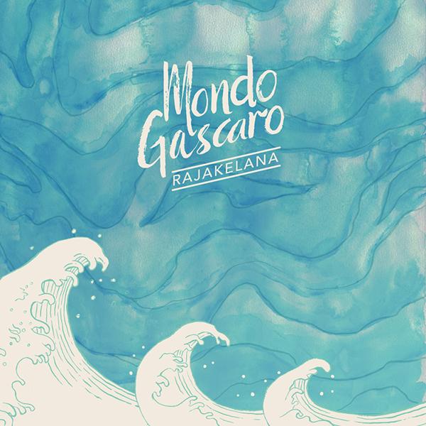 Mondo Gascaro (モンド・ガスカロ) – RAJAKELANA (旅する風)