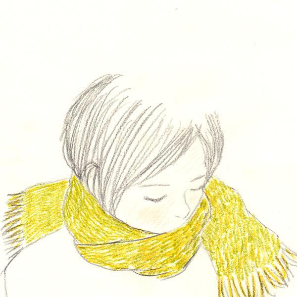 宮田ロウ – 悲しみはさざ波のように