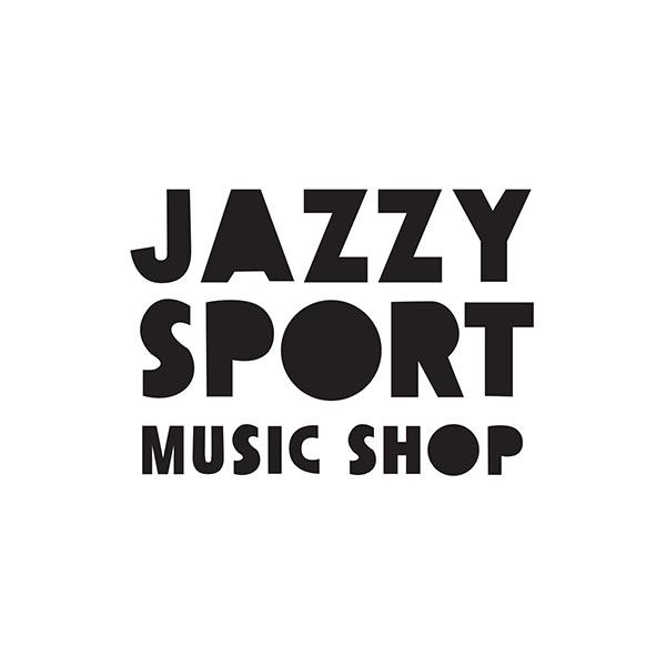 Jazzy Sport Music Shop