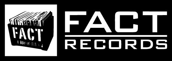 FACT RECORDS