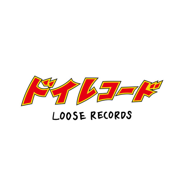 LOOSE RECORDS