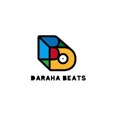 DARAHA BEATS