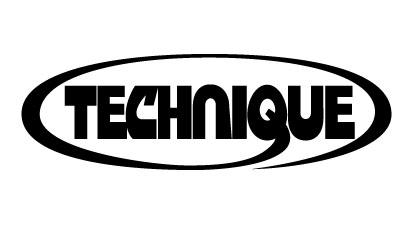 TECHNIQUE / エナジー・フラッシュ