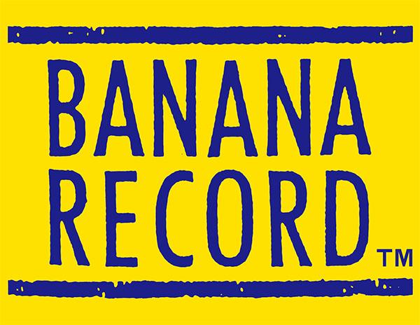 バナナレコード大須店1F/2F