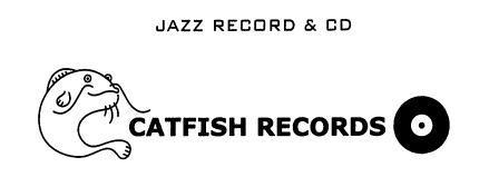 CATFISH RECORDS