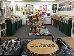 Jazz Records seeed