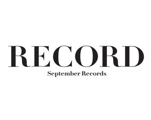 September Records