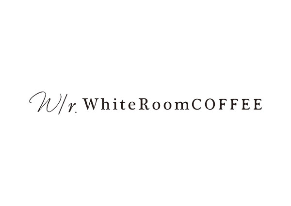 White Room Coffee