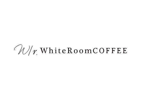 White Room Coffee