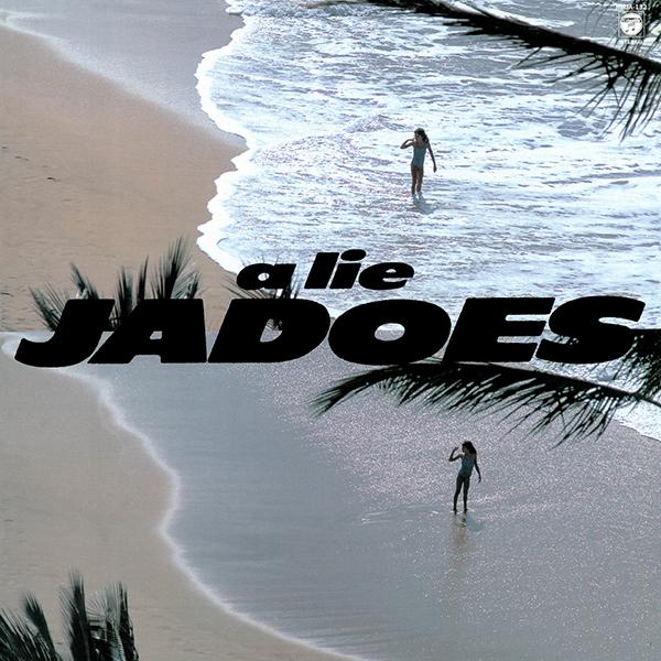 JADOES – A Lie