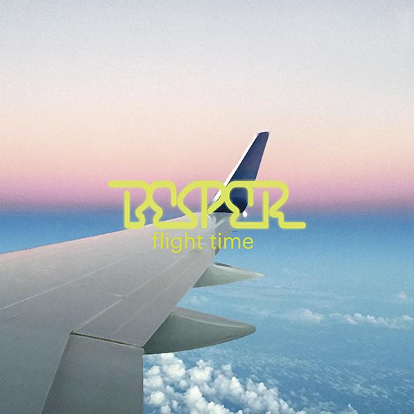BESPER – Flight Time